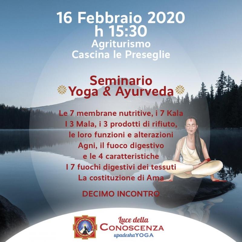 IMG-20200203-WA0000_1 Seminario di Ayurveda Decimo incontro