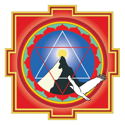 logo La Scuola