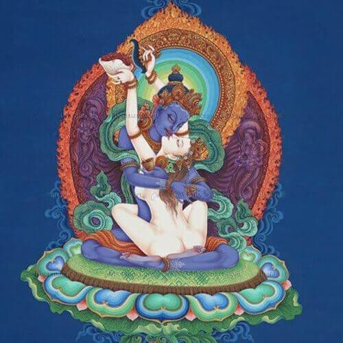 spiritualita-3 Il maestro