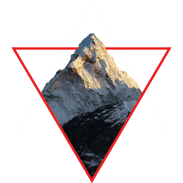 stella Luce della Conoscenza - Yoga sul Lago di Garda