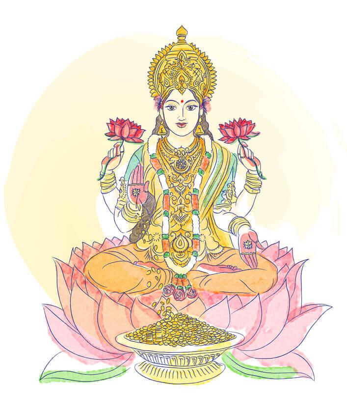 06 Spiritualità
